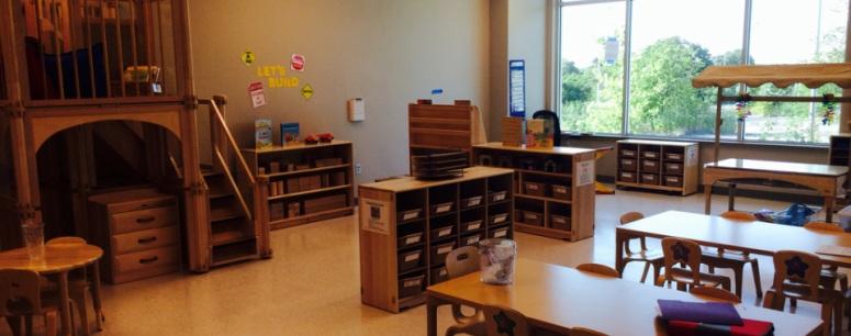 Photo: The Rise School of Austin website