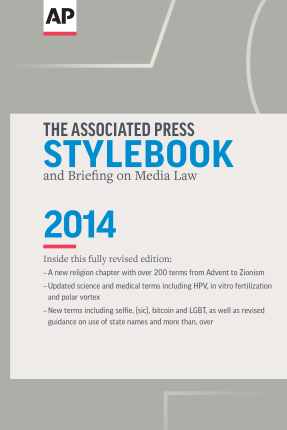 2014_APSTYLEBOOK_COVER