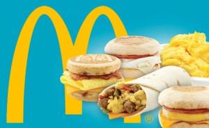 mcdonalds-breakfast-518x318