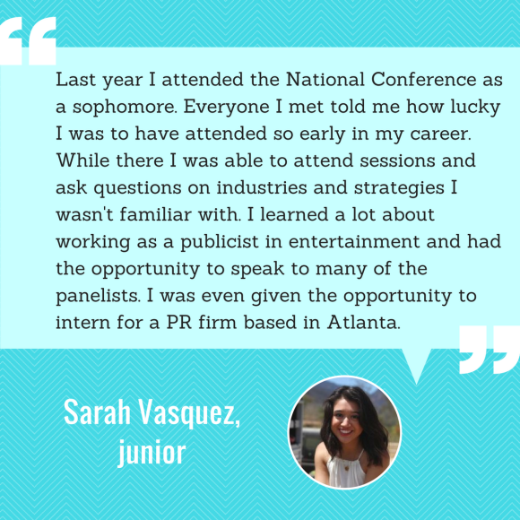 conference-testimonial-1