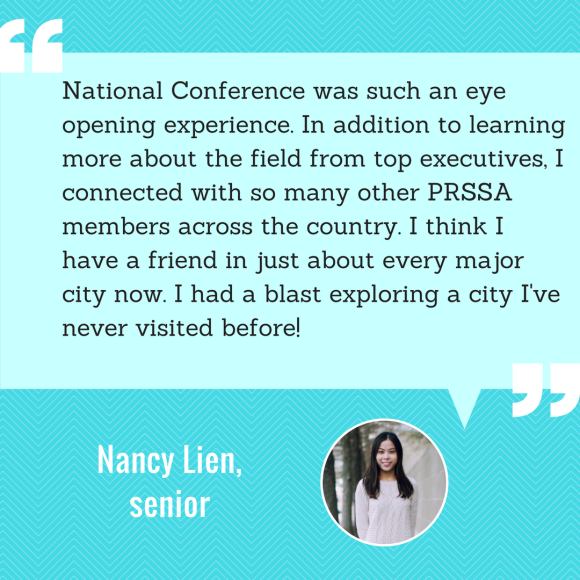 conference-testimonial-3