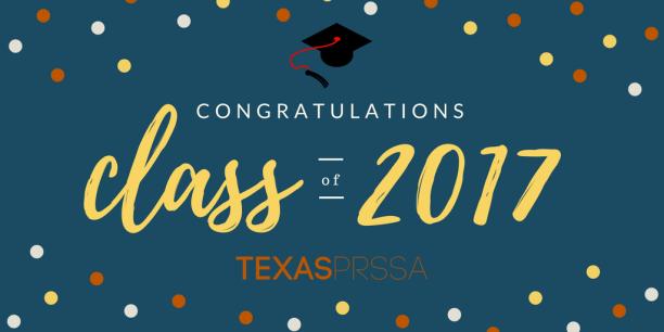 congrats grads twitter